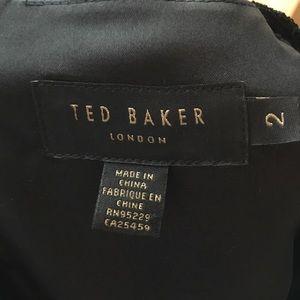 """Ted Baker London Dresses - Ted Baker London """"Raenna"""" Dress"""